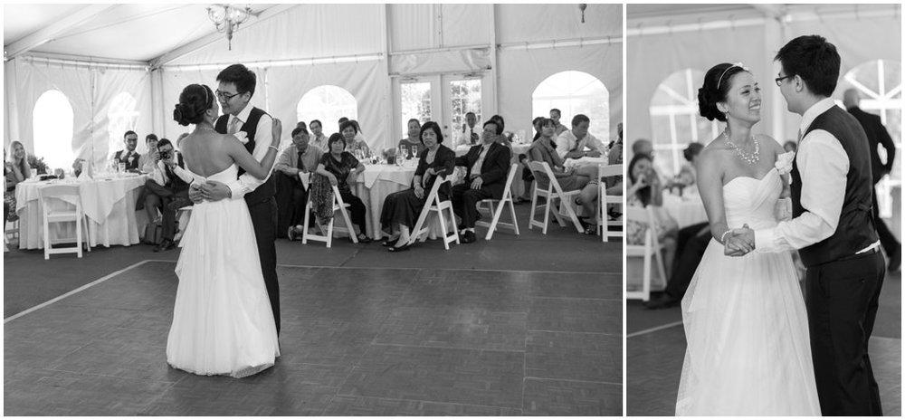 huang-wedding-2013-1105-13.jpg