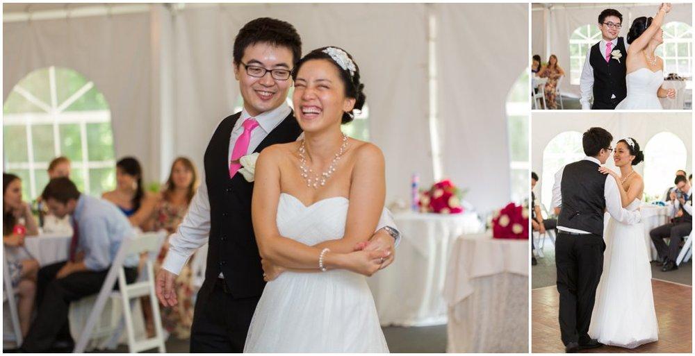 huang-wedding-2013-1113.jpg