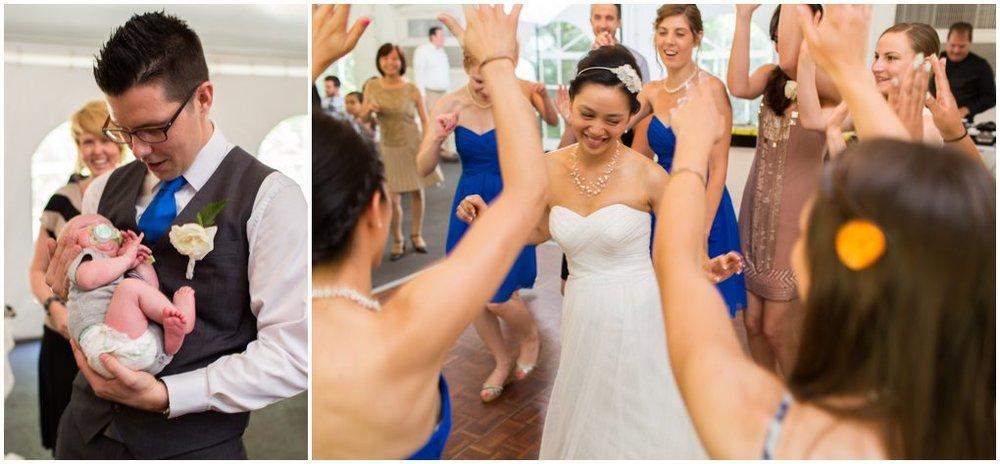 huang-wedding-2013-1135.jpg