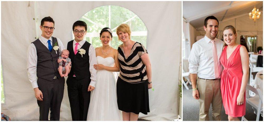 huang-wedding-2013-1162.jpg