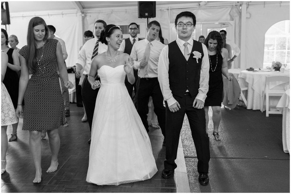 huang-wedding-2013-1186.jpg