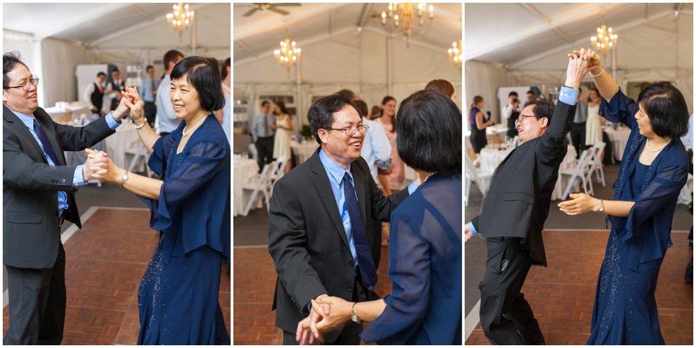 huang-wedding-2013-1240.jpg