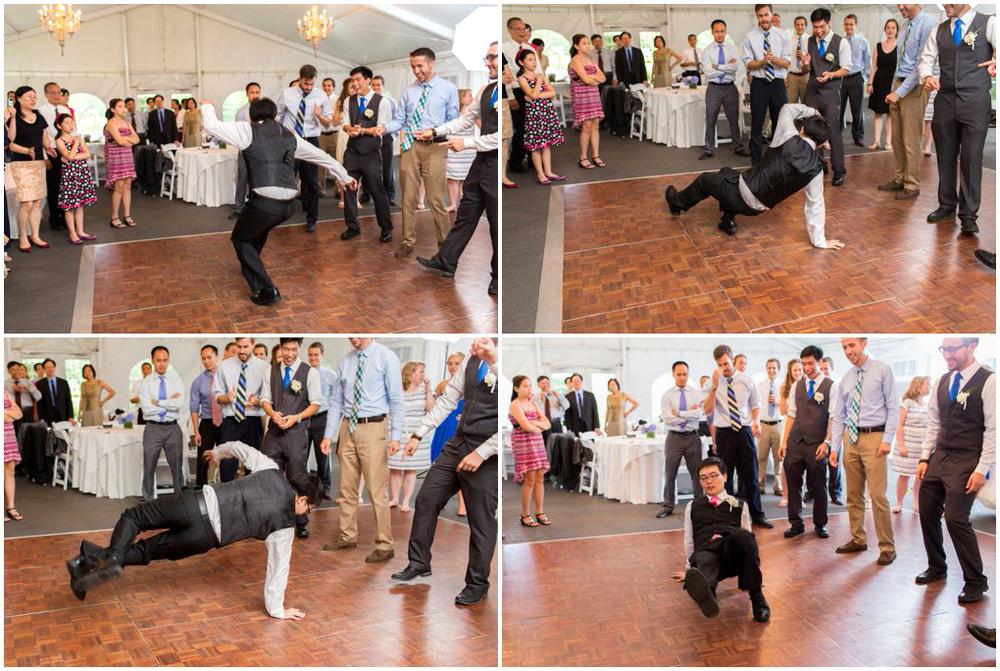 huang-wedding-2013-1199.jpg