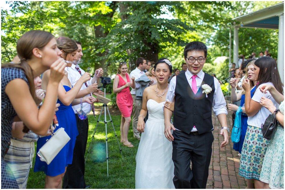 huang-wedding-2013-1289.jpg