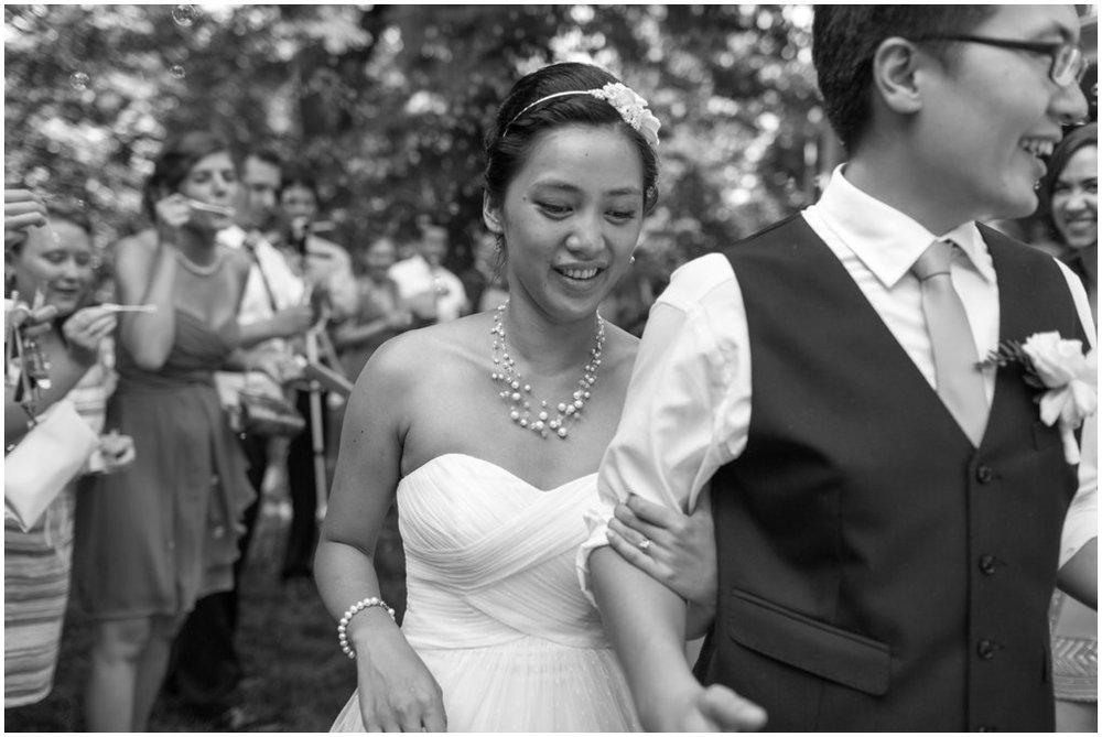 huang-wedding-2013-1294.jpg