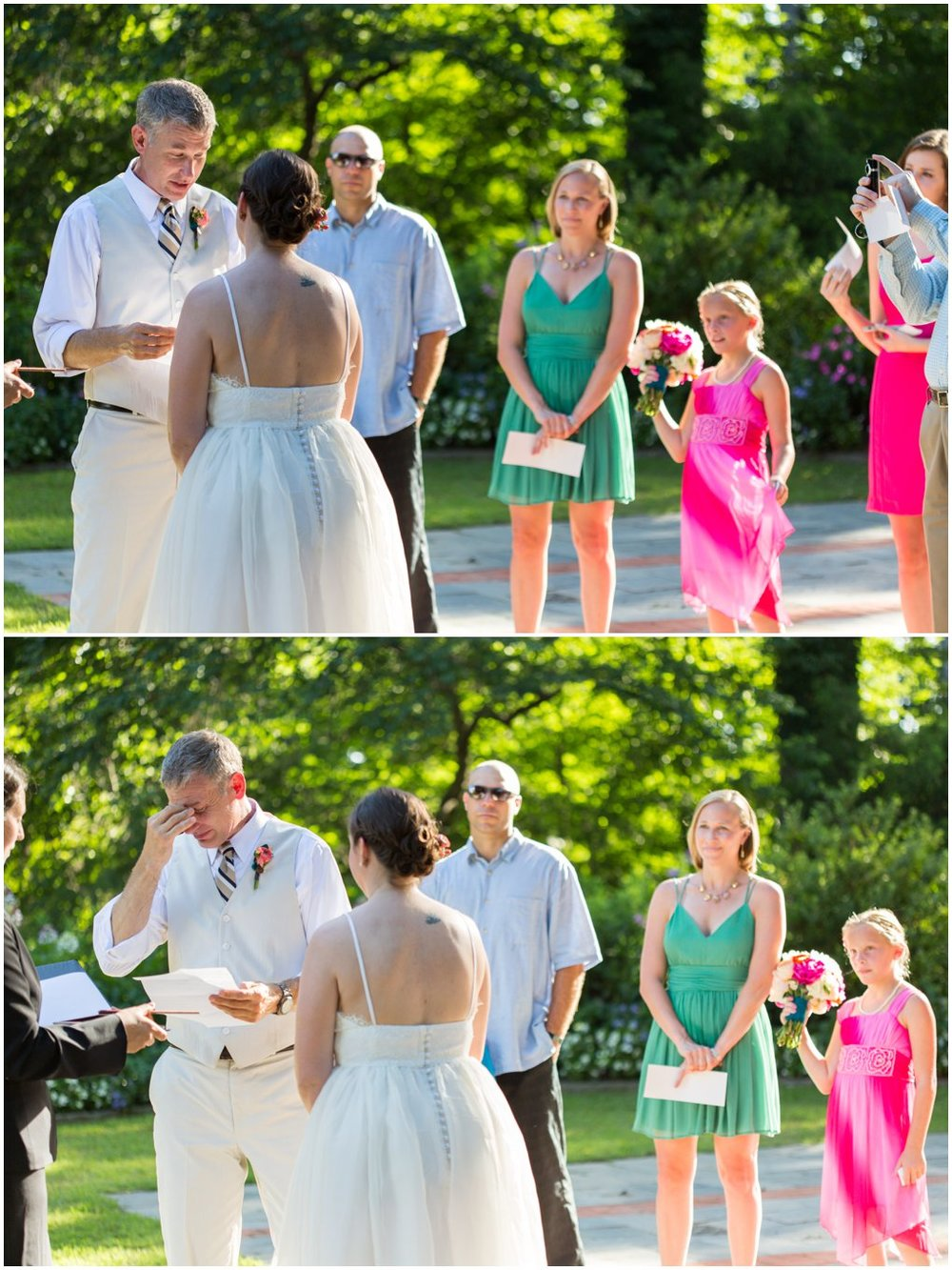 hey-wedding-2013-168.jpg