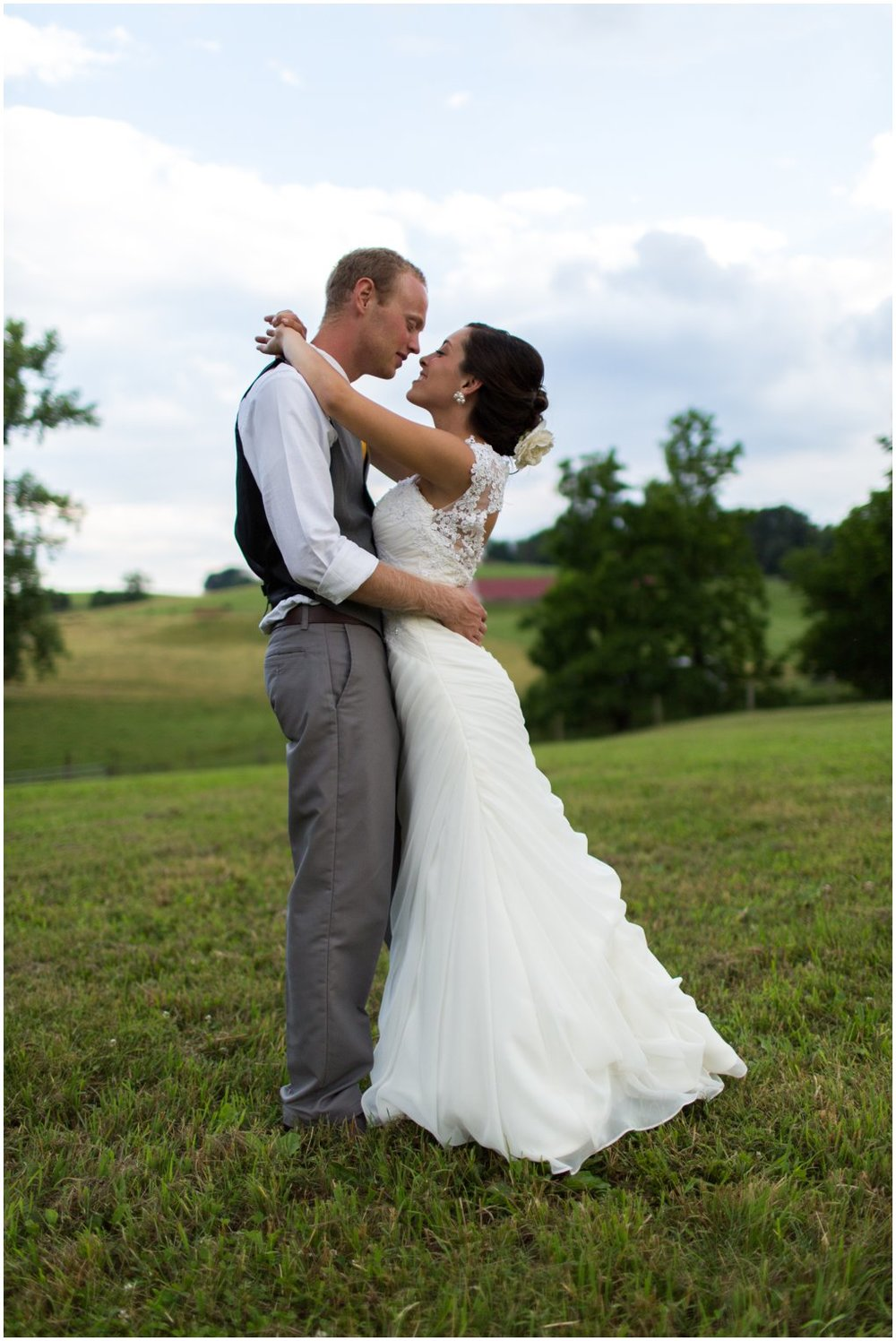 boulware-wedding-2013-1209.jpg
