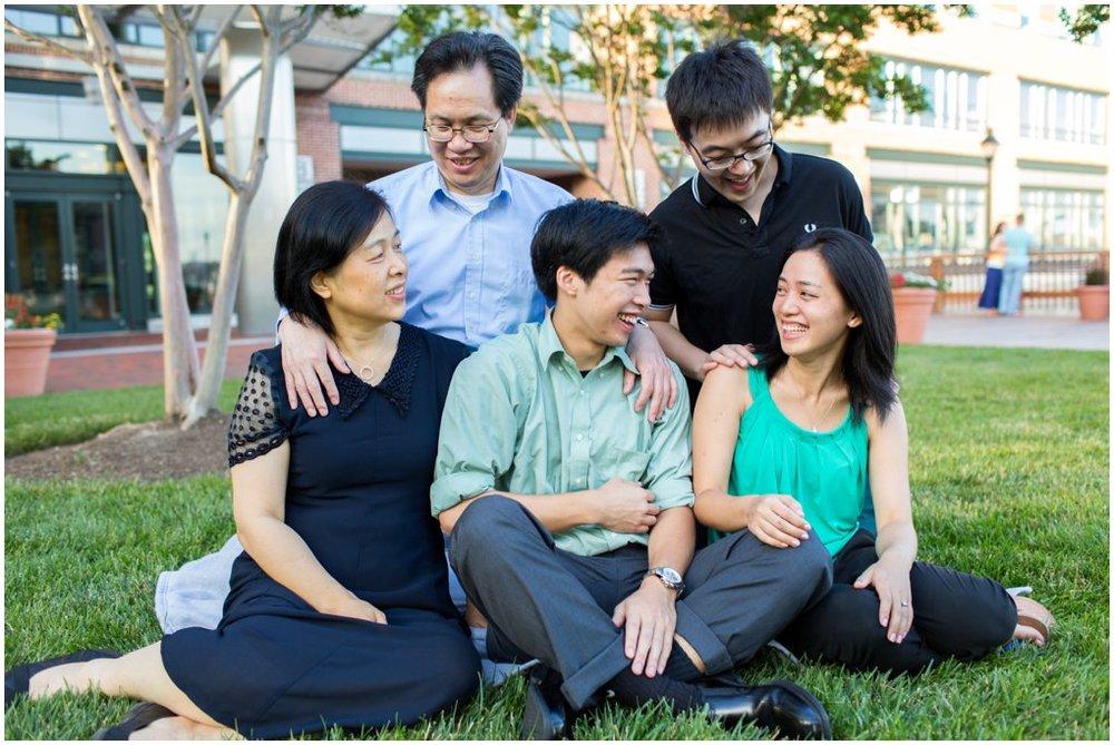 chen-family-2013-23.jpg