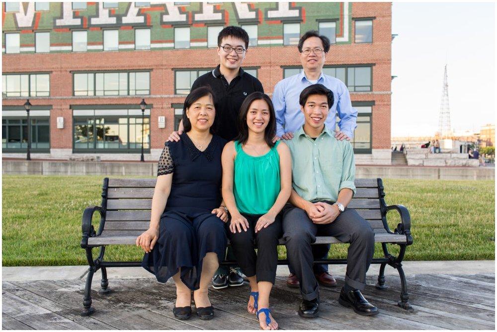 chen-family-2013-83.jpg