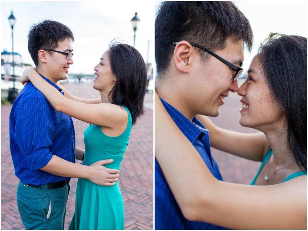 huang-engagement-2013-4.jpg