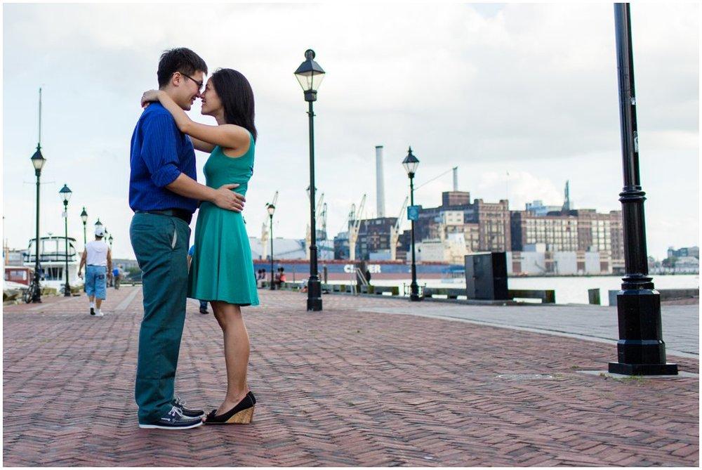 huang-engagement-2013-28.jpg