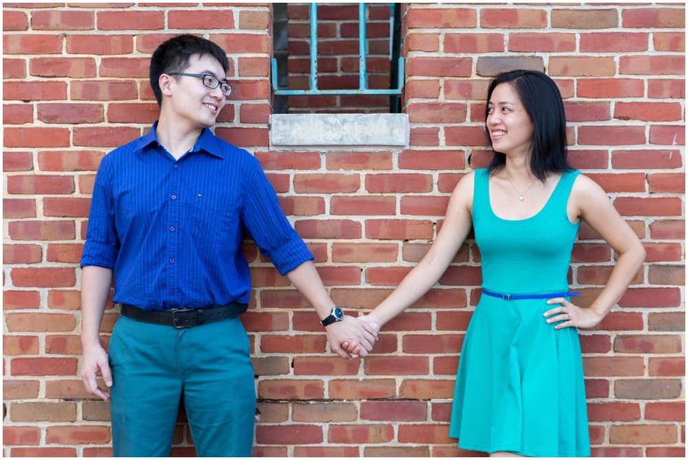 huang-engagement-2013-84.jpg