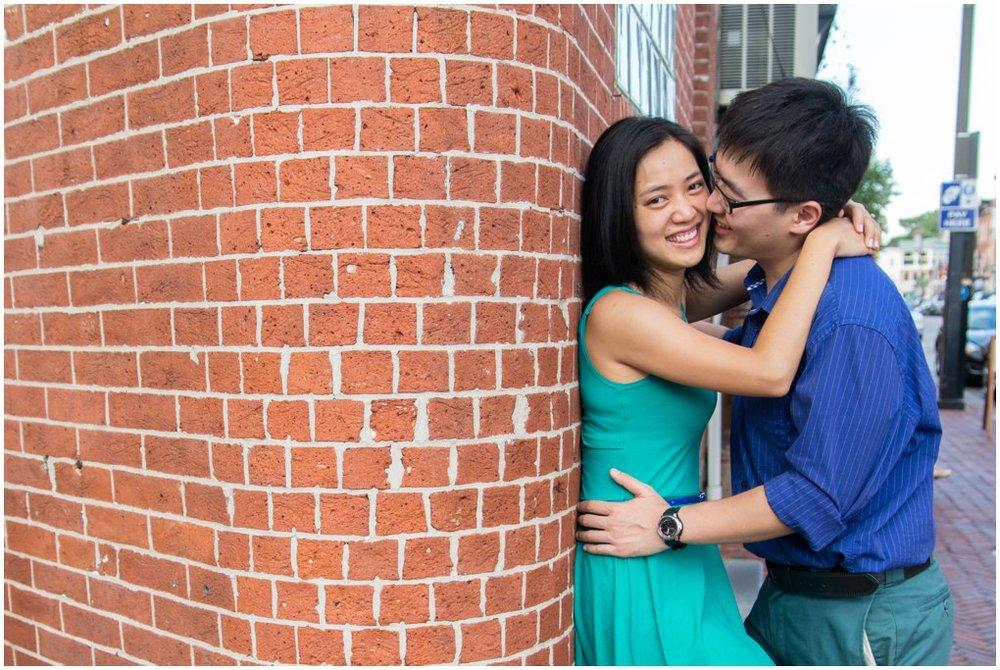 huang-engagement-2013-105.jpg