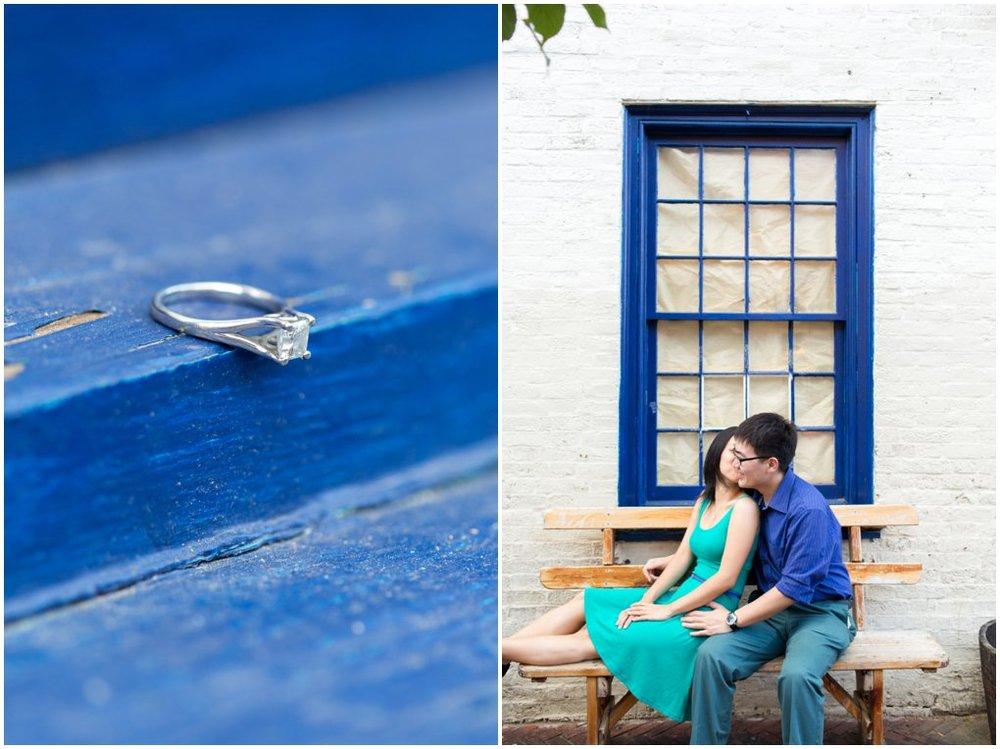 huang-engagement-2013-154.jpg