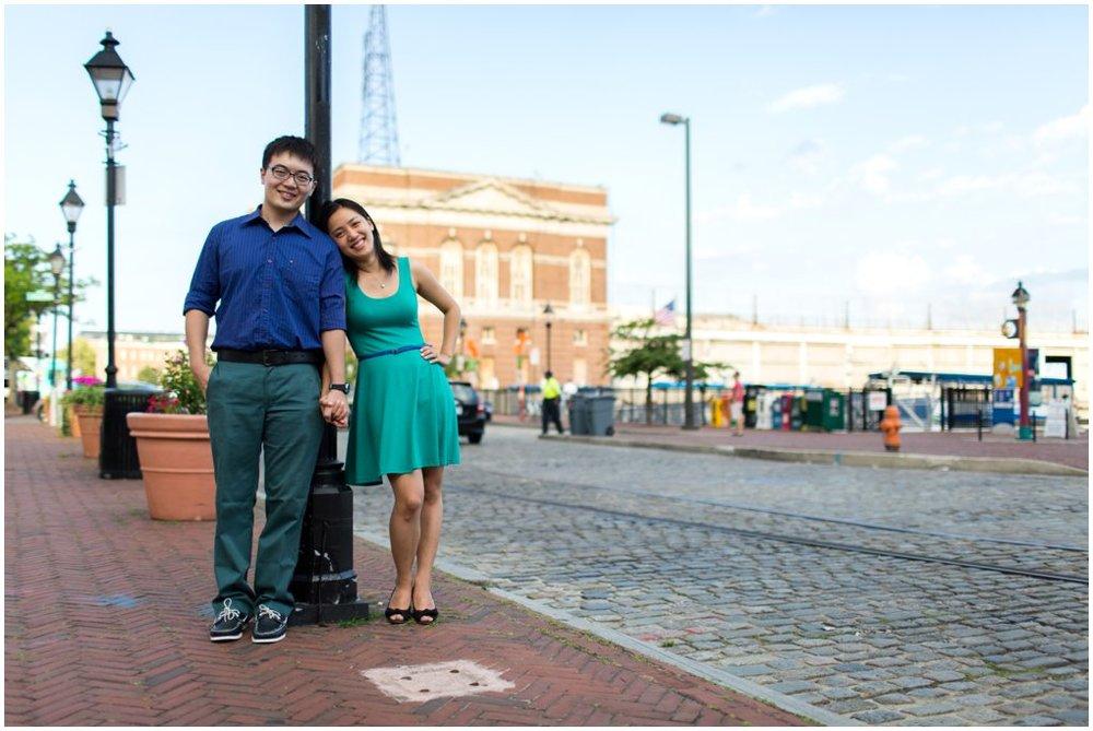 huang-engagement-2013-181.jpg