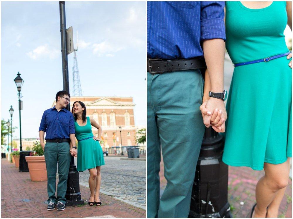 huang-engagement-2013-189.jpg