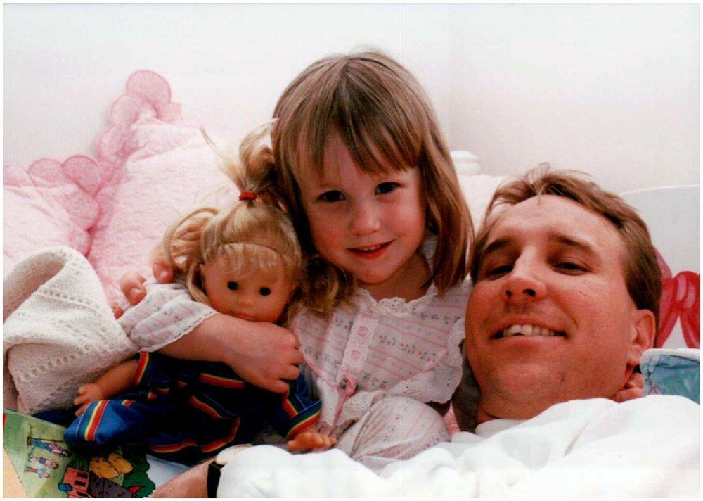 4-1992.JPG