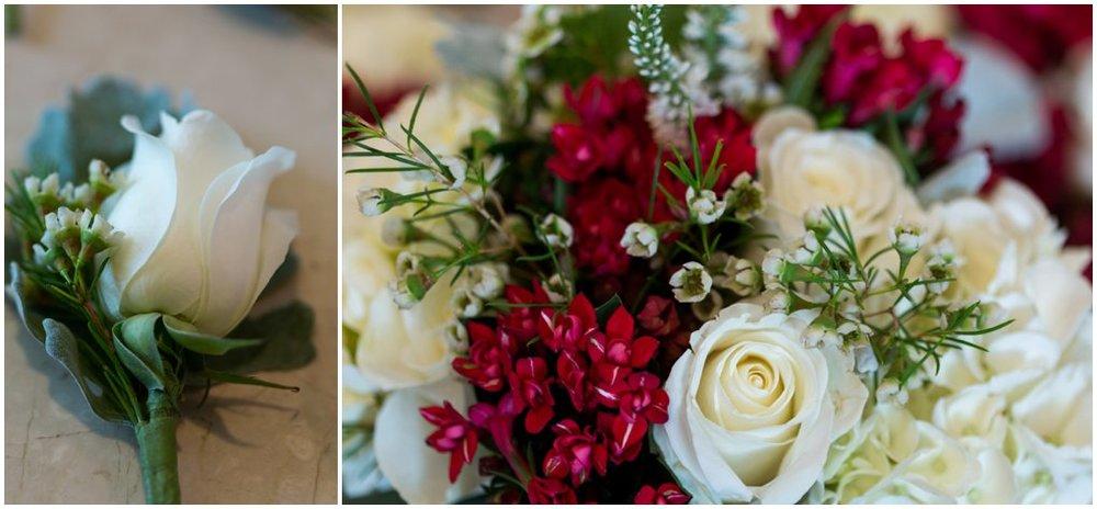 snuffin-wedding-2013-2.jpg