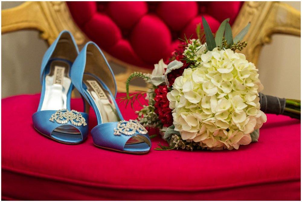 snuffin-wedding-2013-21.jpg