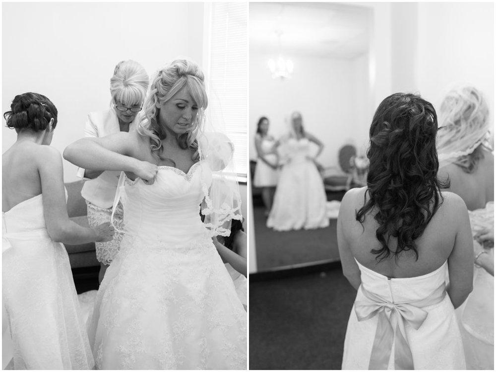 snuffin-wedding-2013-30.jpg