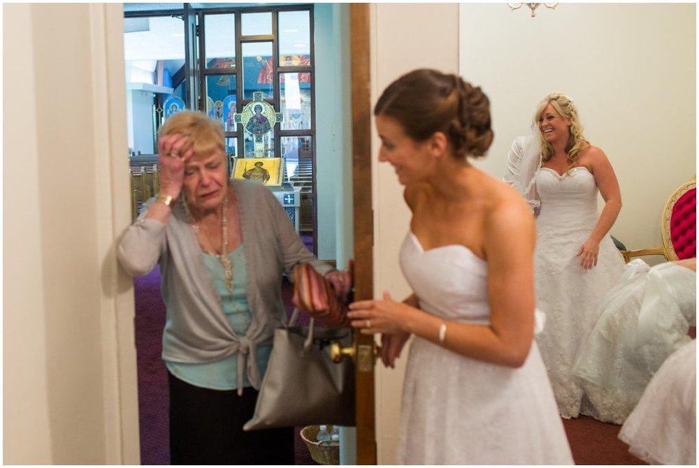 snuffin-wedding-2013-39.jpg