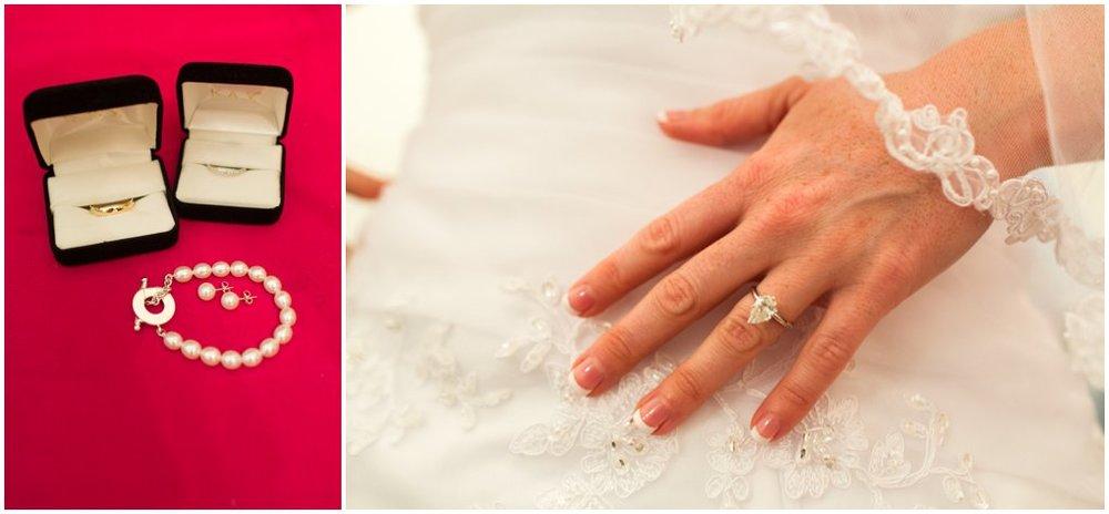 snuffin-wedding-2013-48.jpg