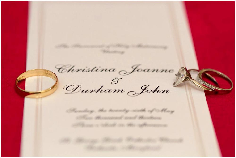 snuffin-wedding-2013-49.jpg