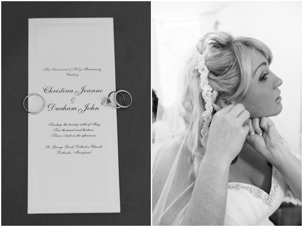snuffin-wedding-2013-52.jpg