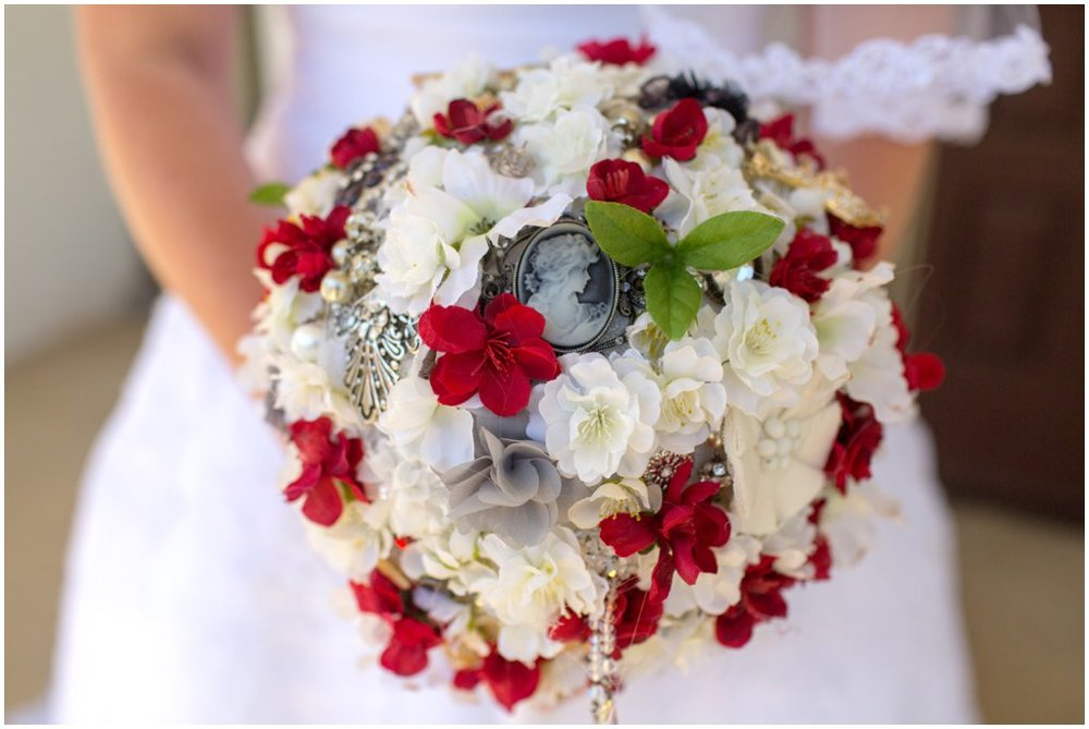 snuffin-wedding-2013-66.jpg