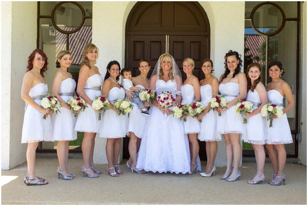 snuffin-wedding-2013-112.jpg