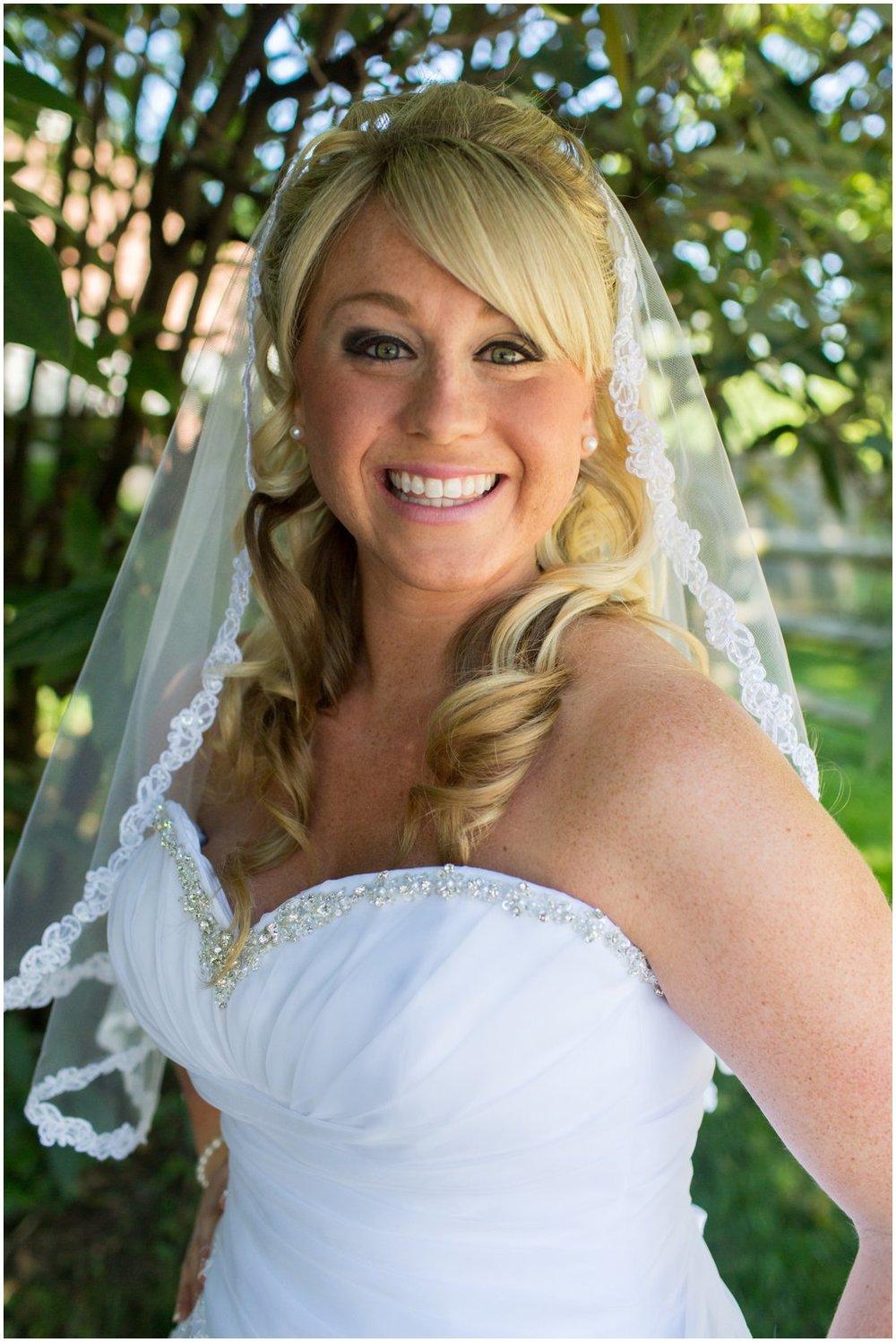 snuffin-wedding-2013-124.jpg