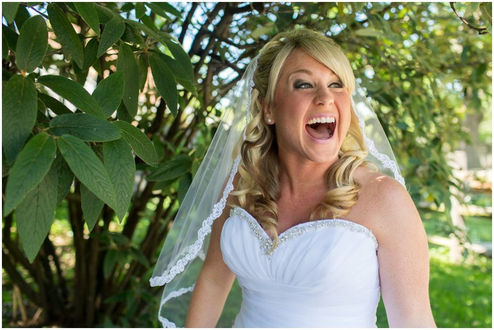 snuffin-wedding-2013-128.jpg