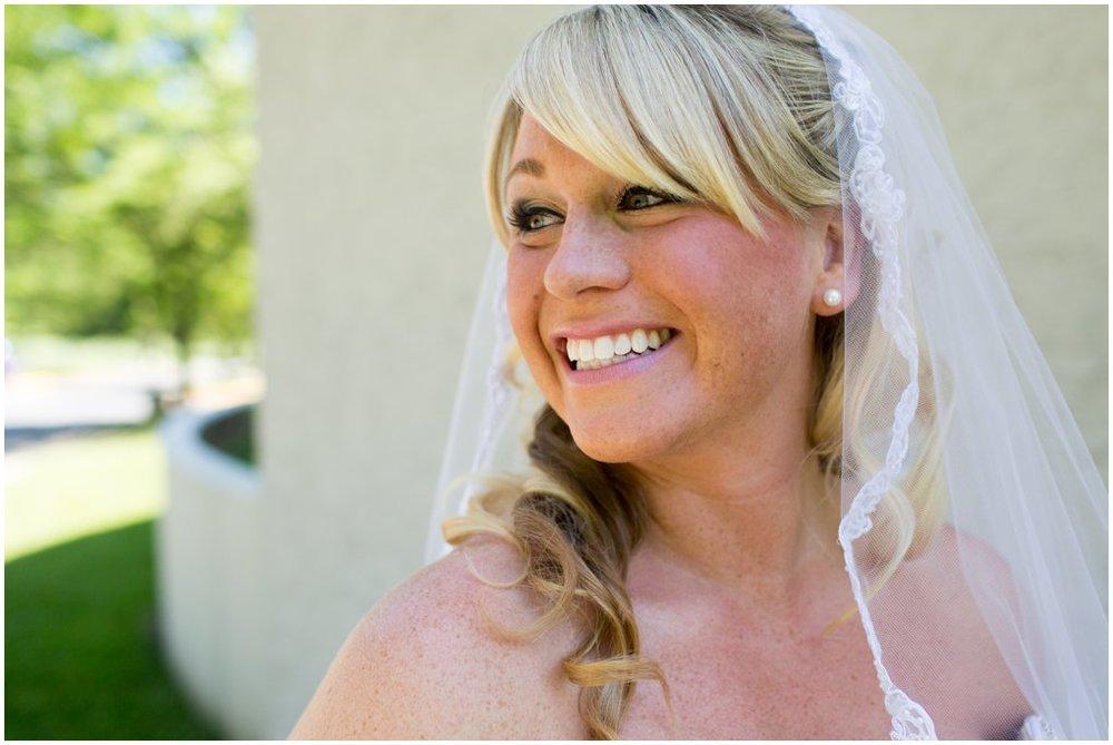 snuffin-wedding-2013-150.jpg