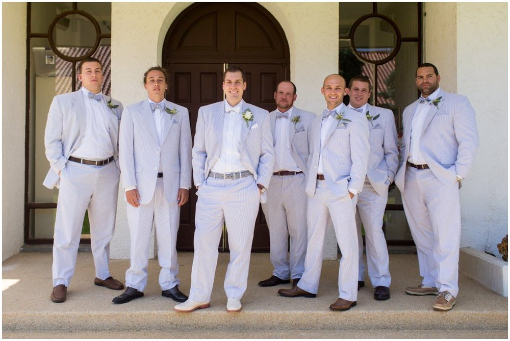 snuffin-wedding-2013-159.jpg
