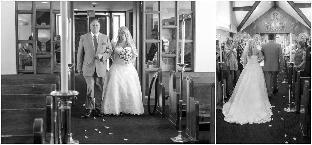 snuffin-wedding-2013-200.jpg