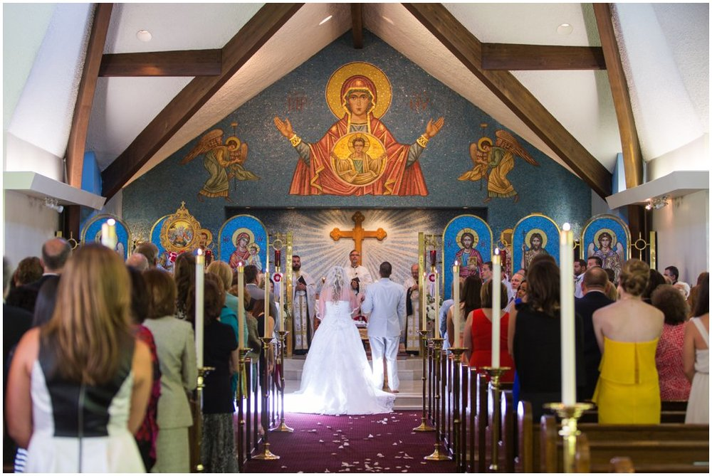 snuffin-wedding-2013-215.jpg