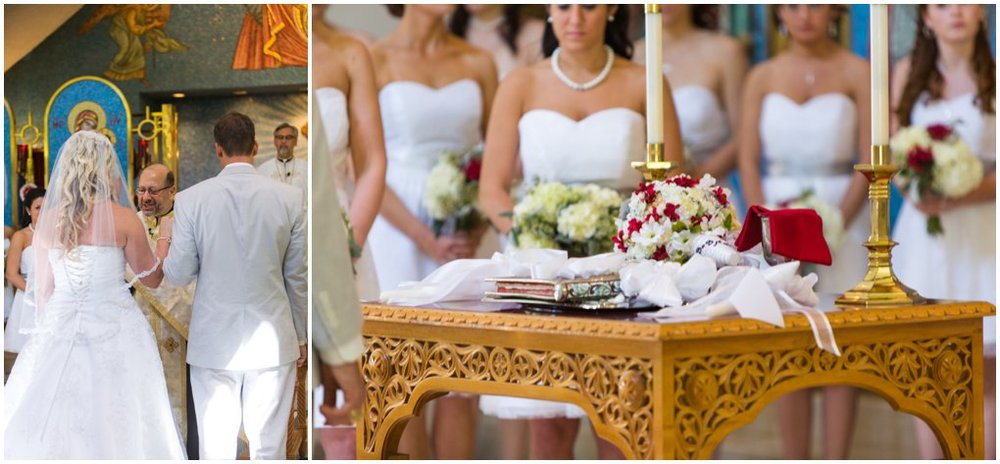 snuffin-wedding-2013-230.jpg