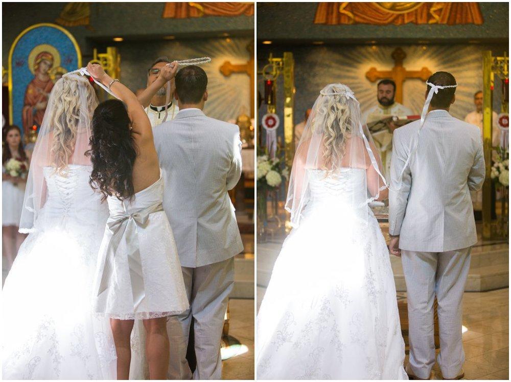 snuffin-wedding-2013-250.jpg