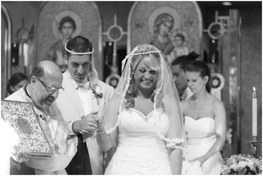 snuffin-wedding-2013-268.jpg