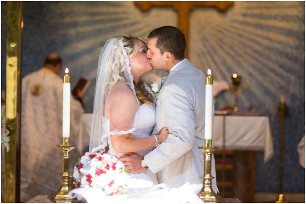 snuffin-wedding-2013-281.jpg