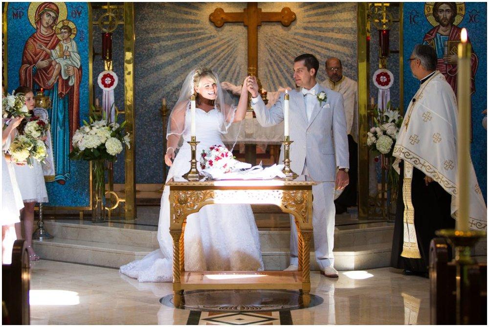 snuffin-wedding-2013-283.jpg