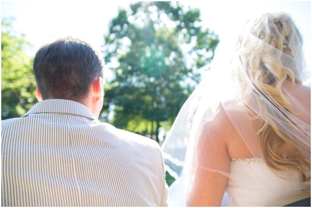 snuffin-wedding-2013-320.jpg