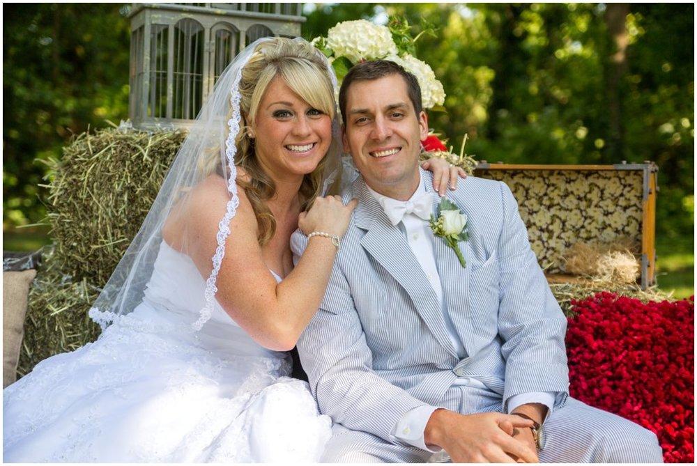 snuffin-wedding-2013-328.jpg