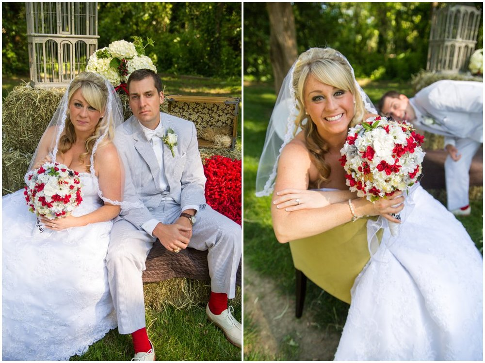 snuffin-wedding-2013-340.jpg