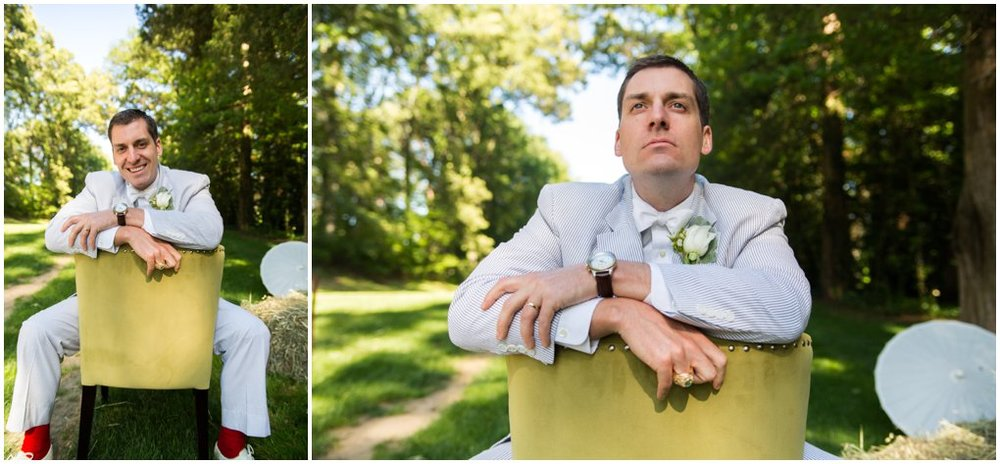 snuffin-wedding-2013-361.jpg