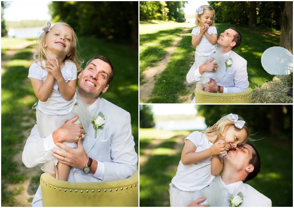 snuffin-wedding-2013-366.jpg