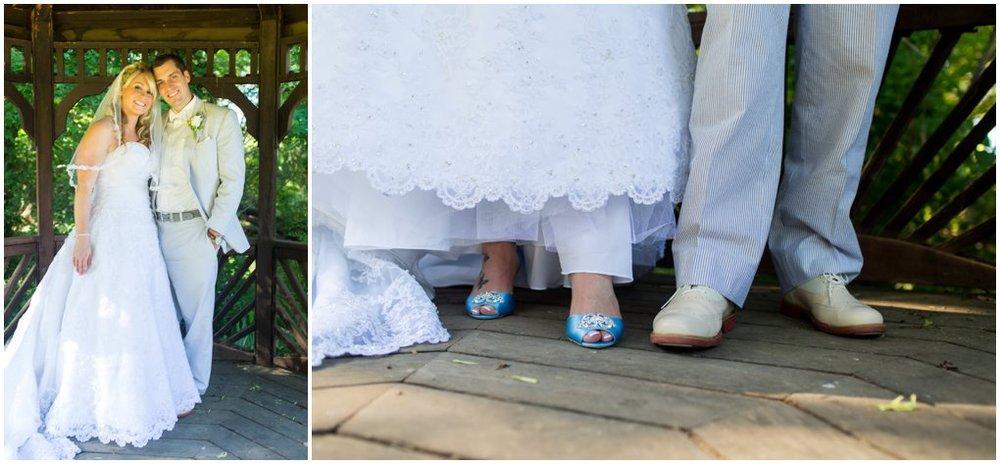 snuffin-wedding-2013-386.jpg