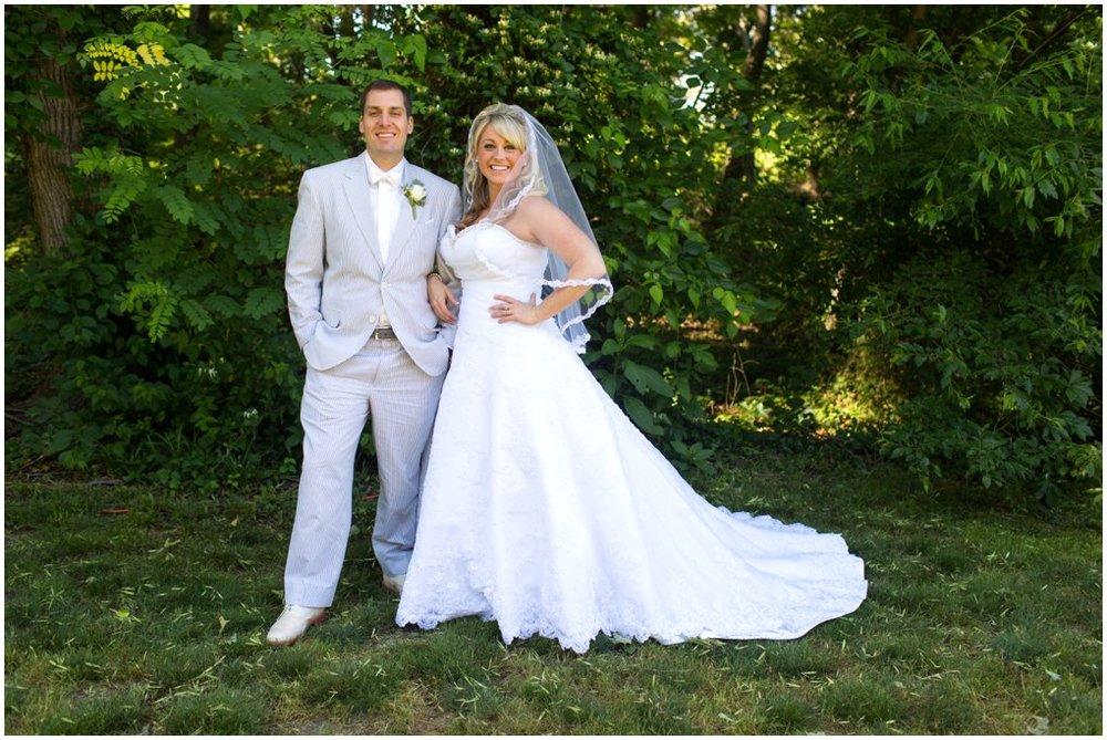 snuffin-wedding-2013-395.jpg
