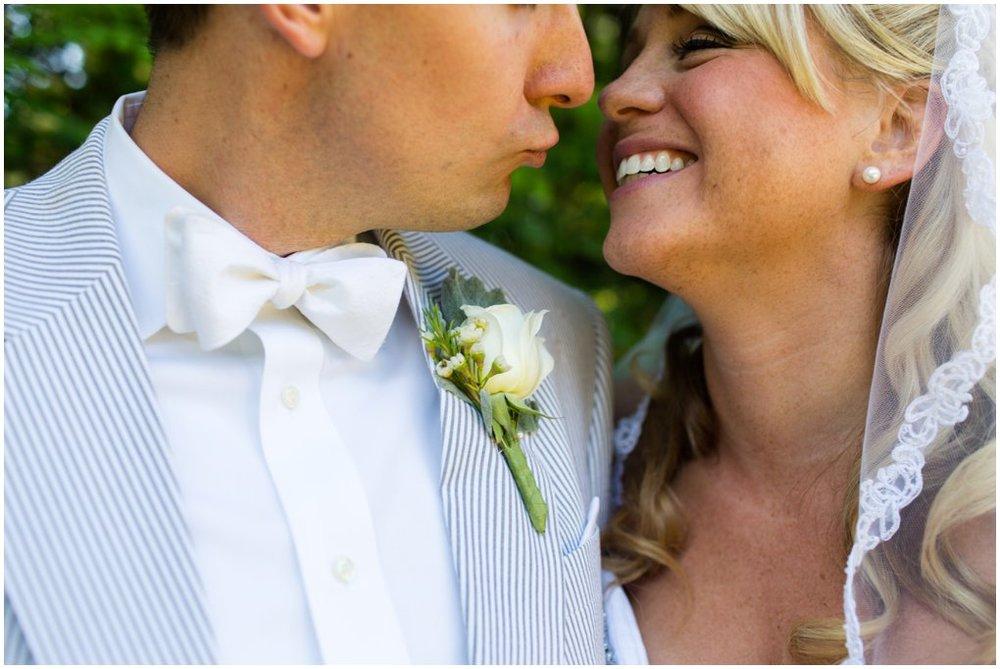 snuffin-wedding-2013-412.jpg