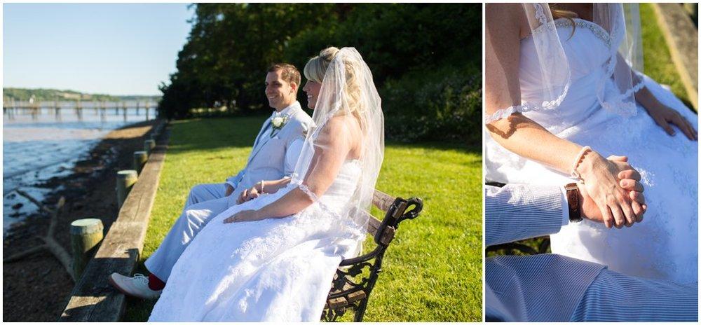 snuffin-wedding-2013-426.jpg